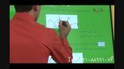 تدریس شیمی کنکور- تست شیمی آلی (استاد مشمولی)