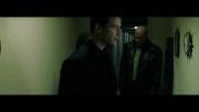 فیلم ماتریکس The Matrix ( زیرنویس پارسی ) part 3