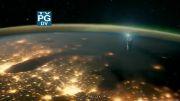 مستند ستارها - هفته بعد از این کانال