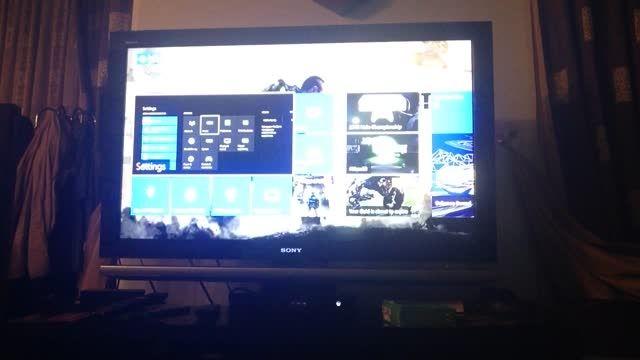 آموزش چگونه وارد كردن كد Xbox Live Gold