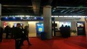 نمایشگاه فناوری اطلاعات و رسانه های دیجیتال اسفند 92