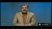 سوتی بخش ورزشی اخبار 21
