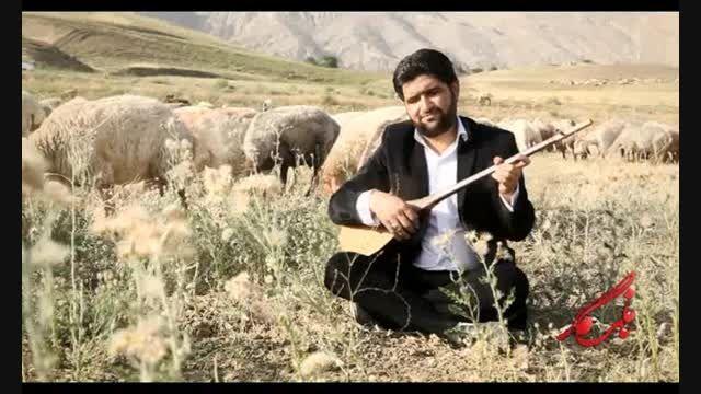 آلبوم ماندگار قسمت دوم - محسن بهاری