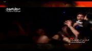 گروه فرهنگی مذهبی شیفتگان-شهادت حضرت معصومه -محفل جوانان علمدار قم-مداح:تحویلدار،وطن خواه