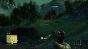 مشکلات Far cry 4