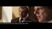 فیلم جدید مل گیبسون(2012)