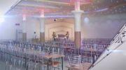 تالار و رستوران وحدت