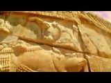داستان ایران زمین و کوروش بزرگ