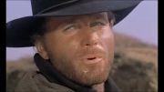 قسمتی از فیلم Django 1966 جانگو با دوبله فارسی