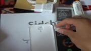 طرح اصلی گوشی galaxy s4 clone  مخصوص فروشگاه sidshop.ir فول