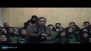 اعتراض شدید به فقر و بیکاری در دولت اصولگرایان و افراطی ها
