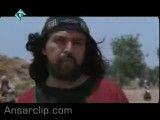 صلح امام حسن با معاویه از زبان مختار(سایت انتظارالمهدی تبریز)