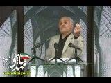 بیان فتنه گری سایت های ضد انقلاب از زبان دكتر عباسی (قسمت دو