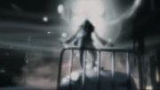BioShock Infinite Launch Trailer [HD] (www.parsgamers.com)