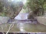 شهر خرو( رودخانه کوچک)