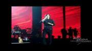کنسرت محسن یگانه ((دوست دارم))