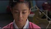 جانگ اوکی جونگ(زندگی برای عشق)40