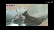 سرود ای ایران-هنرمندان تلویزیون سینما+فیلم گلچین صفاسا