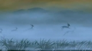 تریلر انیمیشن زیبا و نوستالژیک LION KING (شیرشاه)(1994)