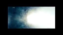 فیلم کامل سوپرمن مرد پولادین دوبله فارسی پارت آخر (3از3