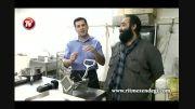 شگردهای پخت یک مرغ سوخاری لذیذ رستورانی در خانه