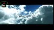 مداحی زیبای باسم کربلایی در وصف امام علی به زبان فارسی!