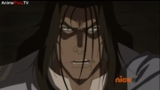 Avatar The Legend Of Korra Season 1 Episode 11
