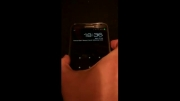 بروز مشکل امنیتی در گلکسی های سامسونگ : قفل اسمارت فون را دور بزنید!