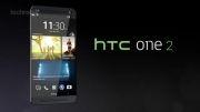 طرح مفهومی و کانسپ از گوشی HTC One 2