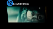 تریلر فیلم جنایی Enemy 2013 +(لینک دانلود در توضیحات)