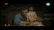 کلیپ طنز خودزنی رسانه ای در مورد ماه عسل 93
