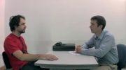IELTS speaking-Develop what you say (www.derakhtejavidan.com