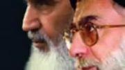 تعریف امام خمینی از مقام معظم رهبری
