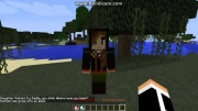 did you know minecraft ? minecraft comes alive