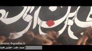 کربلایی کاظم اکبری-نذار اینکه بی تو بمونم*-شور زیبا