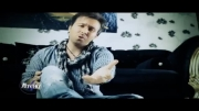 ندیم-آهنگ فوق العاده زیبای نگو