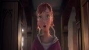 انیمیشن  epic 2013|دوبله فارسی|پارت2