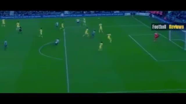 خلاصه بازی : چلسی 0 - 3 وست برومویچ (لیگ جزیره)