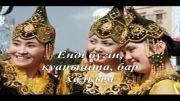 نوروزدر قزاقستان