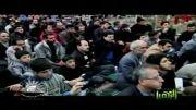 پاسخ به شبهه ای درباره امام حسین(ع) / استاد دانشمند /