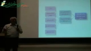 کاربرد نشاسته در صنعت کاغذ و کارتن (6)
