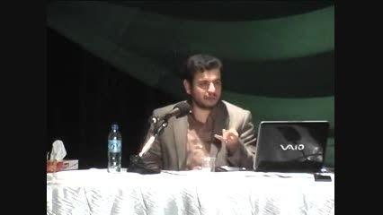 لبخند بزن همیشه - استاد علی اکبر رائفی پور