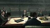 تریلر زیبا از Call of Duty MW3 Redemption
