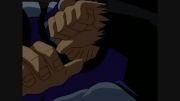 the batman فصل سوم قسمت هفتم
