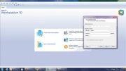 نصب سیستم عامل مجازی در VMware - به زبان فارسی