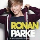 صدای فوق العاده زیبا پسر خوش صدا - صدای معرکه و  آهنگ زیبا - Ronan parke پسربچه خوش صدا