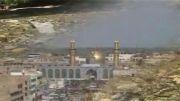 نماهنگ به مناسبت میلاد امام زمان (عج)