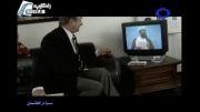 مستند سیاسی سیا در افغانستان بخش اول