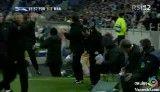 دو گل فوق العاده از رونالدو