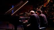 پیانو زیبا و شنیدنی